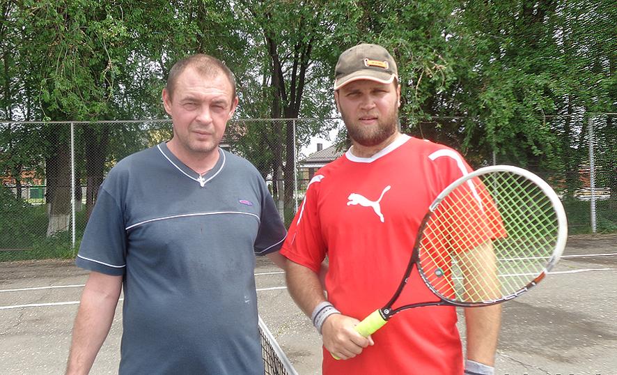 devki-golikom-v-tennise-viebali-popku-zheni